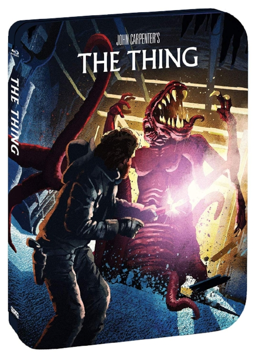 93thethingsteelbook.jpg
