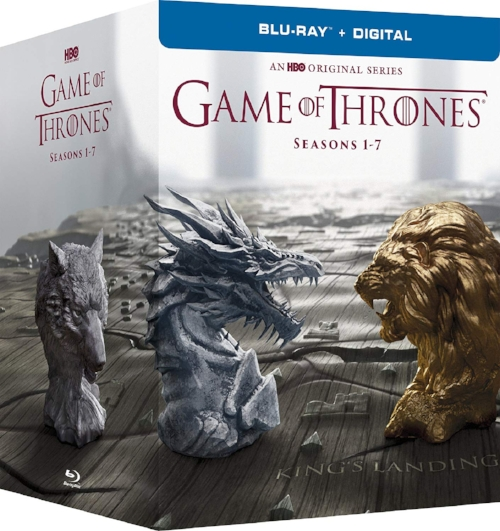98gameofthronescollection.jpg