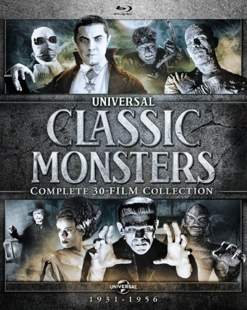 99universalmonstercollection.jpg