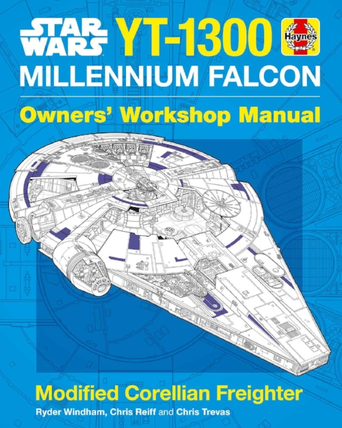 47mfalconownersmanual.jpg