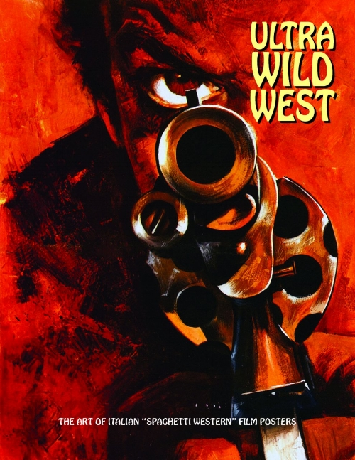 68ultrawildwest.jpg