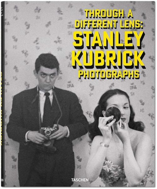70stanleykubrickphotographs.jpg