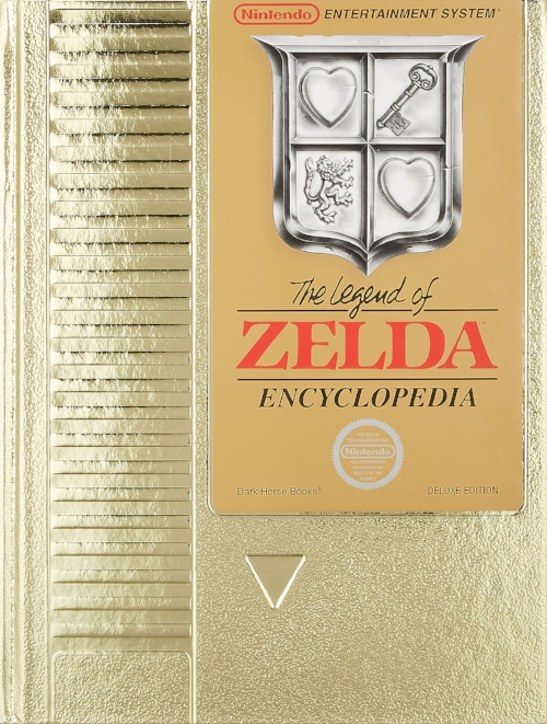 72zeldaencyclopedia.jpg