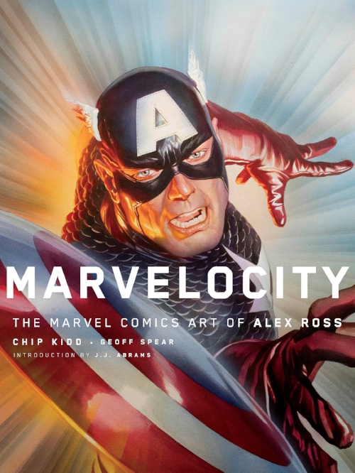 86marvelocityalexross.jpg