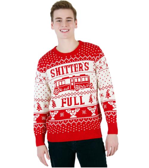 10shittersfullxmassweater.jpg