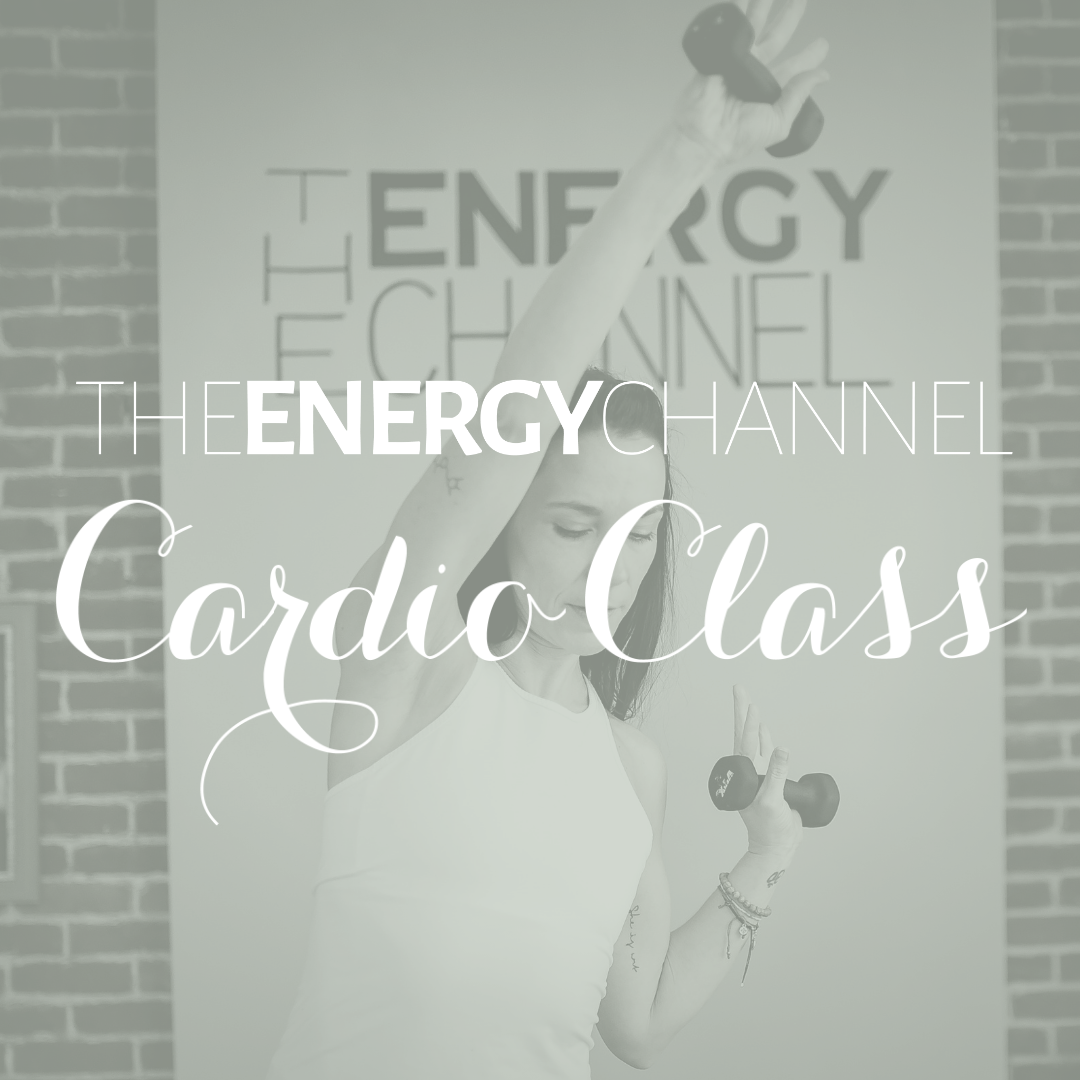 cardio class image.png