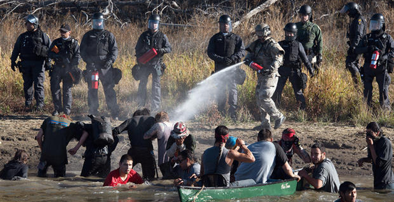 standing-rock-protest-2016-11-4_1.png