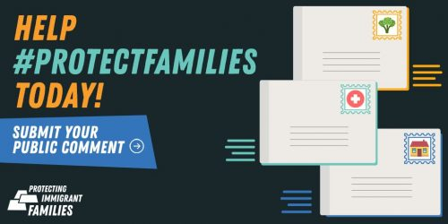 helpprotectfamilies-500x250.jpeg
