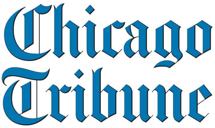 chicago-tribune-logo2.png