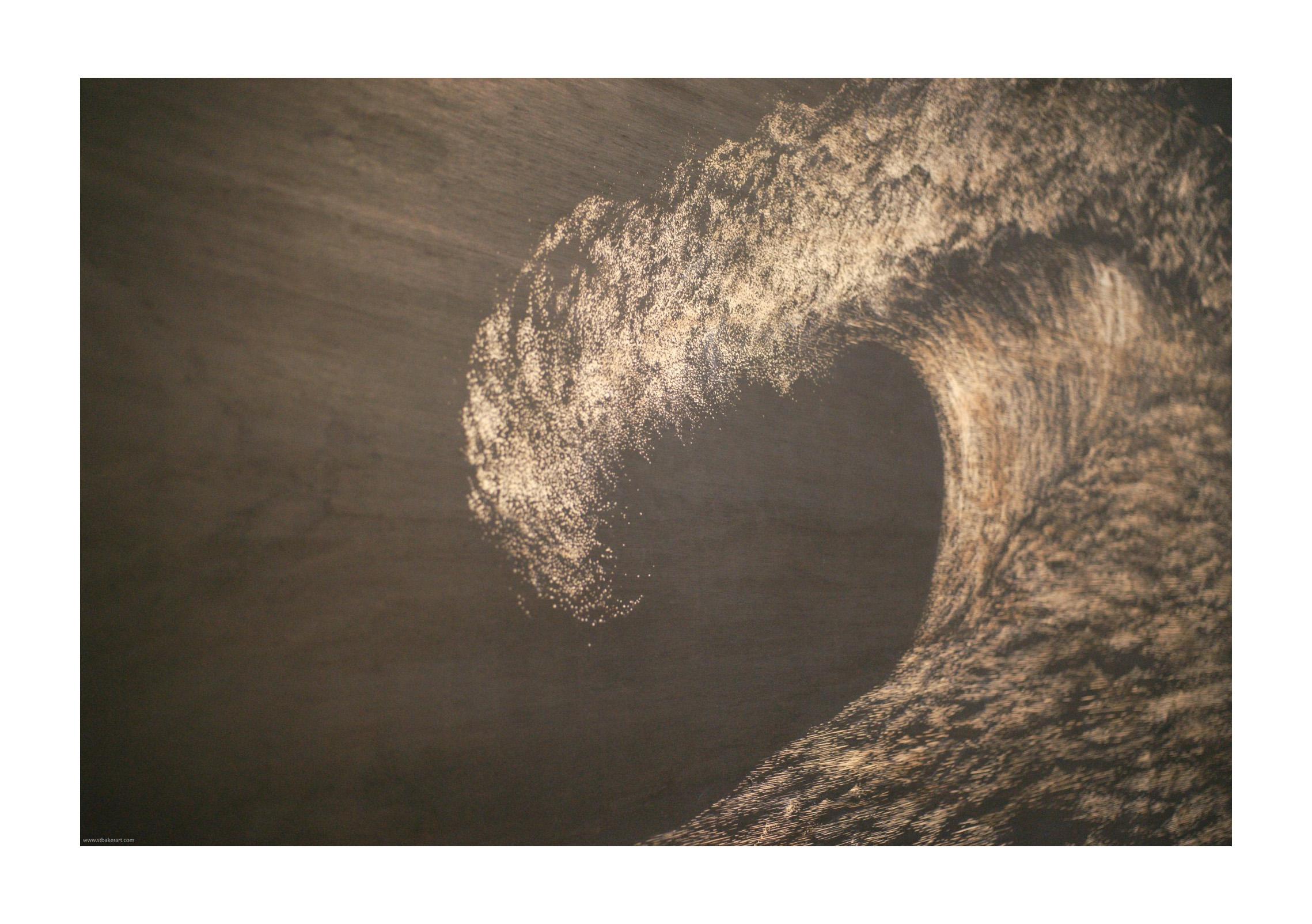 Arc Wave 2