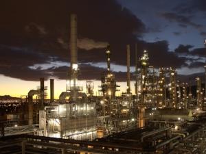 crude-heater-refinery.jpg