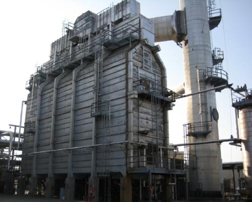 refinery-cabin-heater.jpg