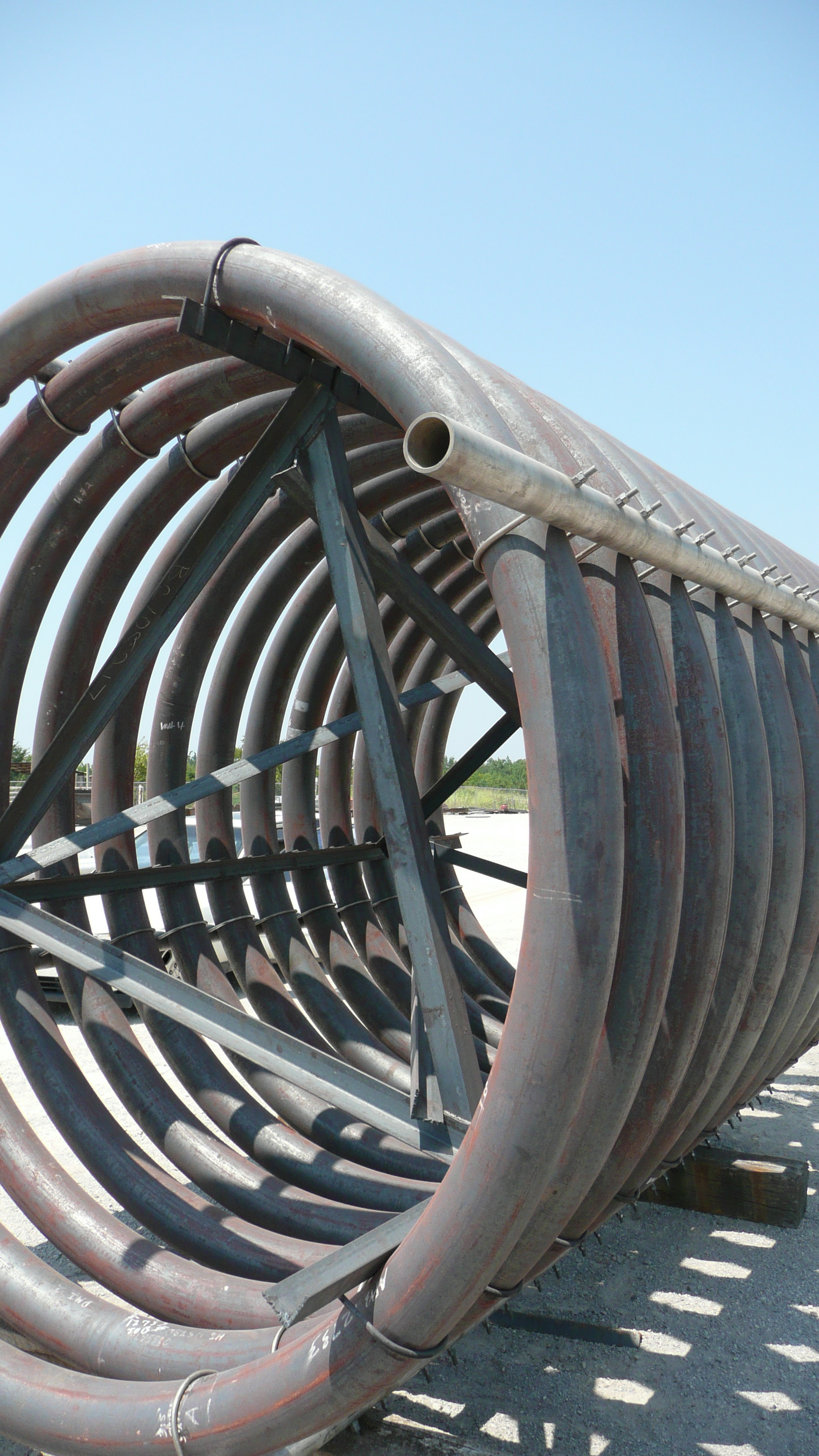 helical-heater-coil