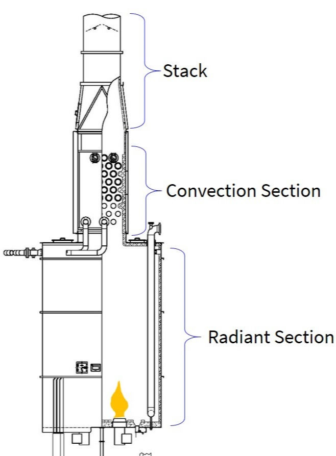 vertical-cylindrical-section-sketch