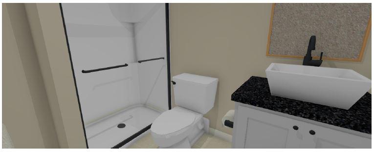 Basement Plan Bath.JPG