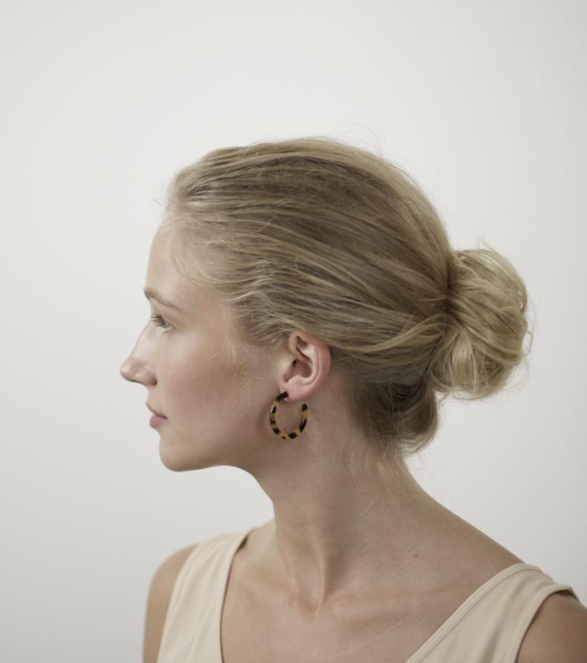 https://shopmachete.com/collections/earrings