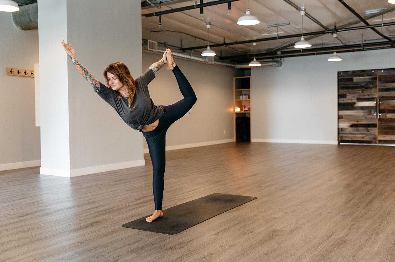 Yoga Sapien 2.jpg
