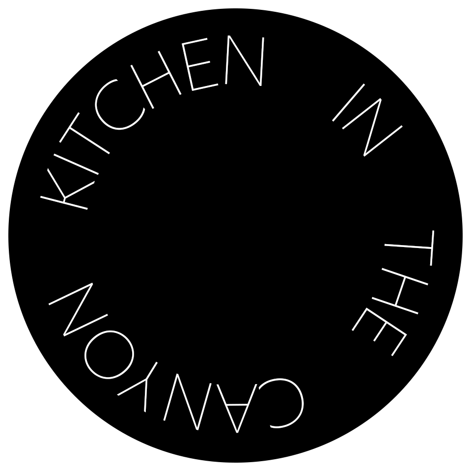 Kitchen in the Canyon Logo.png