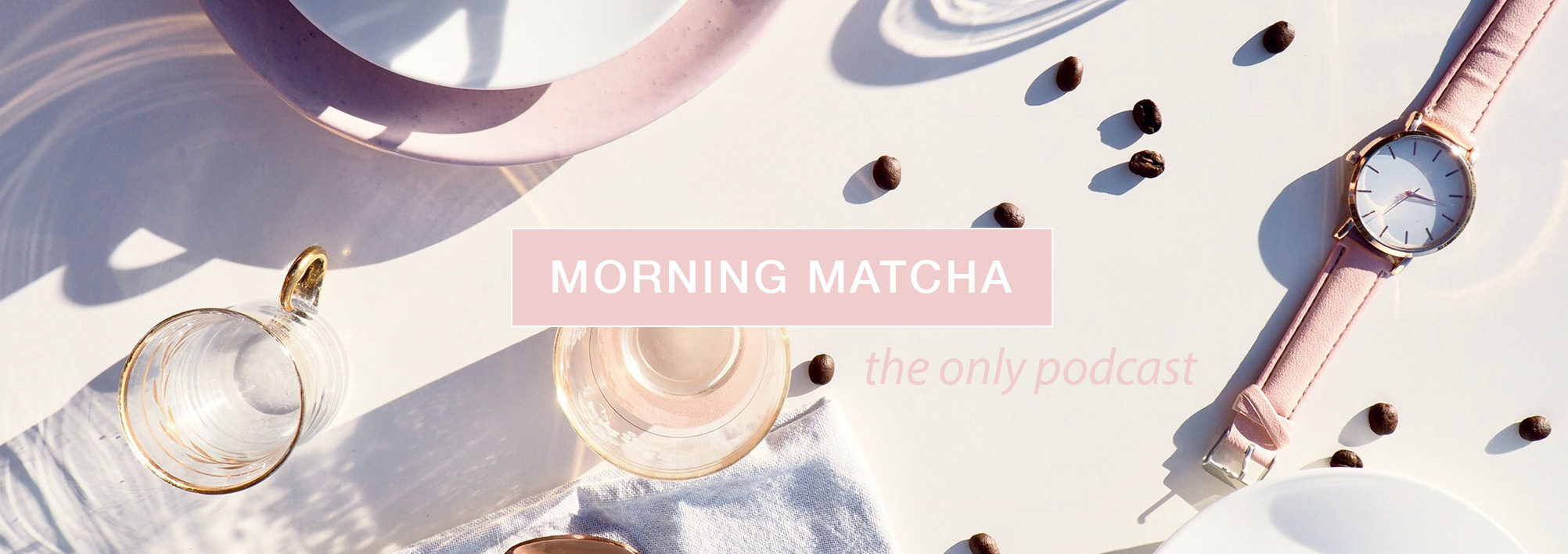 Morning Matcha Ad 3.jpg