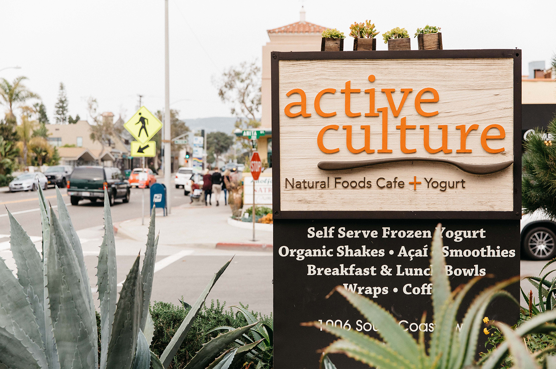 Active Culture 5.jpg