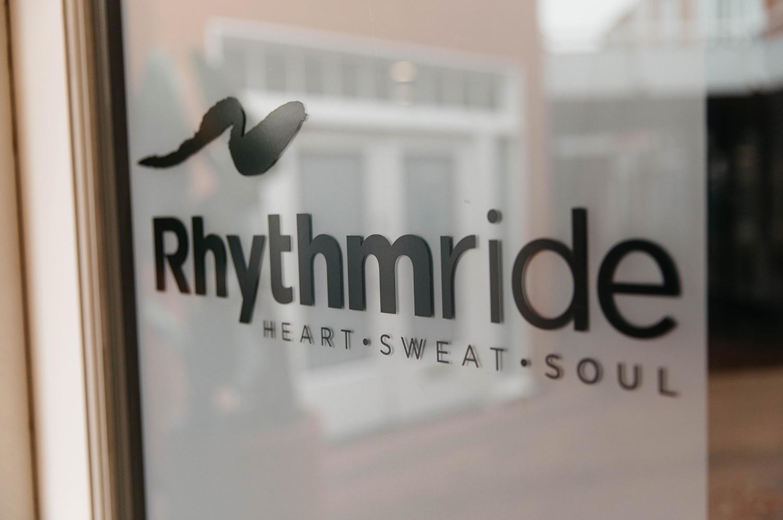 Rhythm Ride 4.jpg