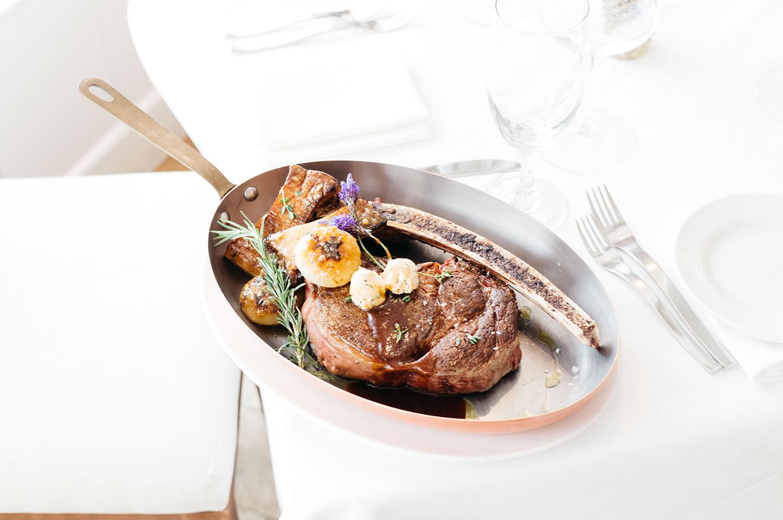 Steak Tavern 1.jpg