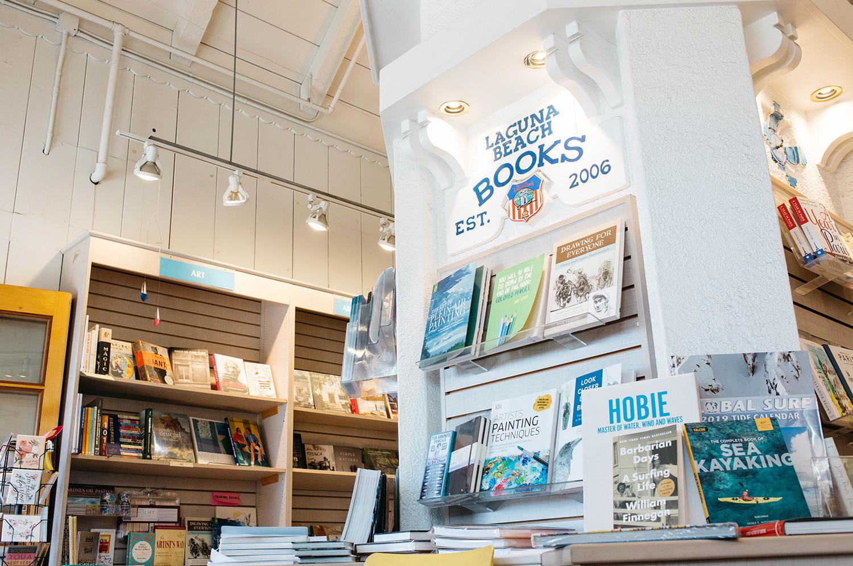 Laguna Beach Books 3.jpg