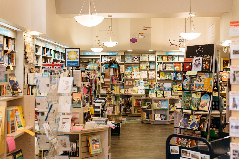 Laguna Beach Books 2.jpg