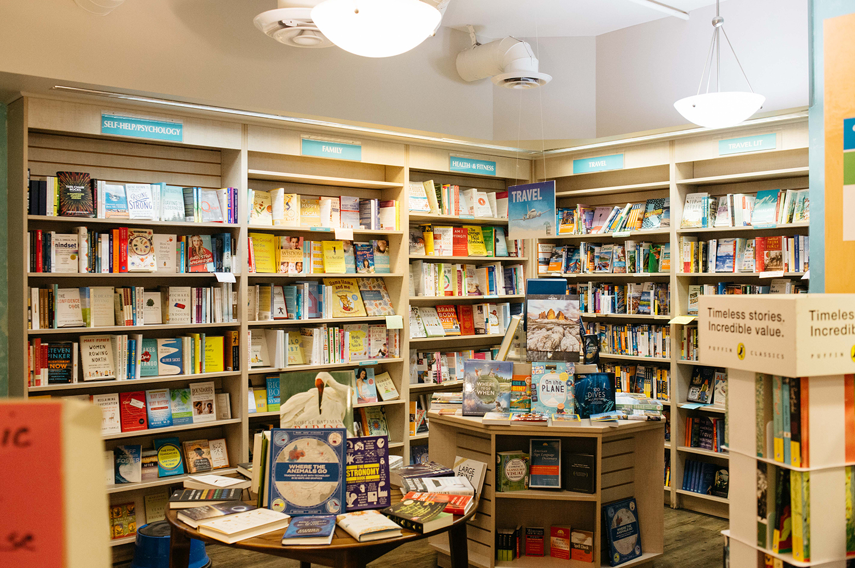 Laguna Beach Books 4.jpg