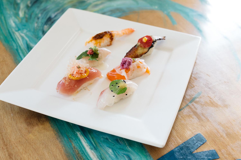 Fusion Sushi 3.jpg