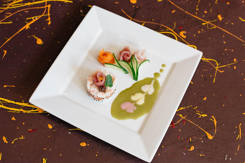 Fusion Sushi 4.jpg