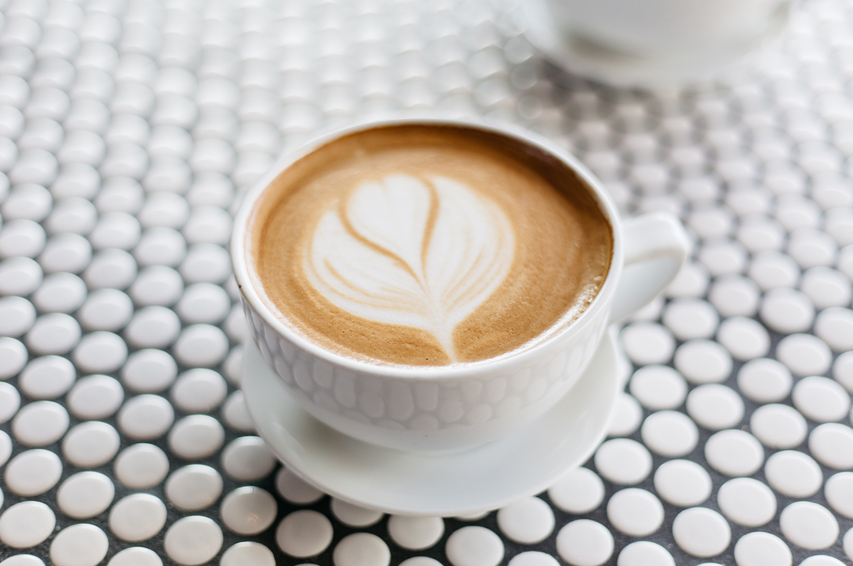 Coffee Shop 1.jpg