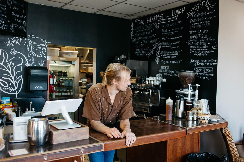 Coffee Shop 4 - Laguna Coffee Company.jpg