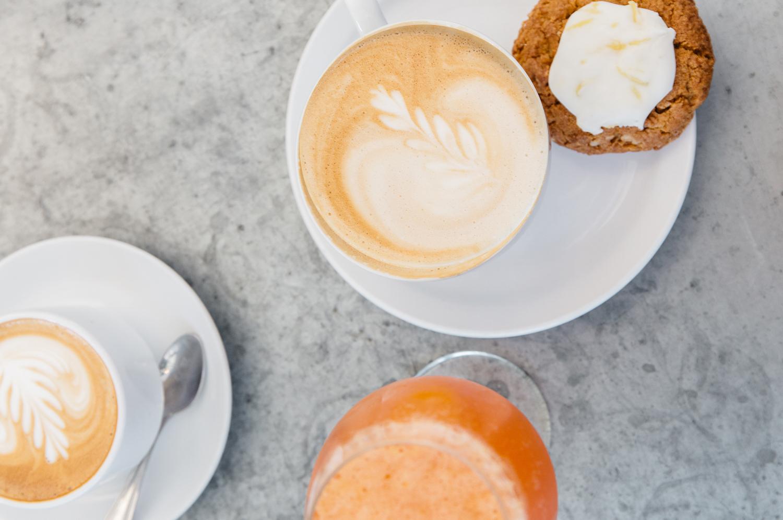 Coffee Shop 3 - Zinc.jpg