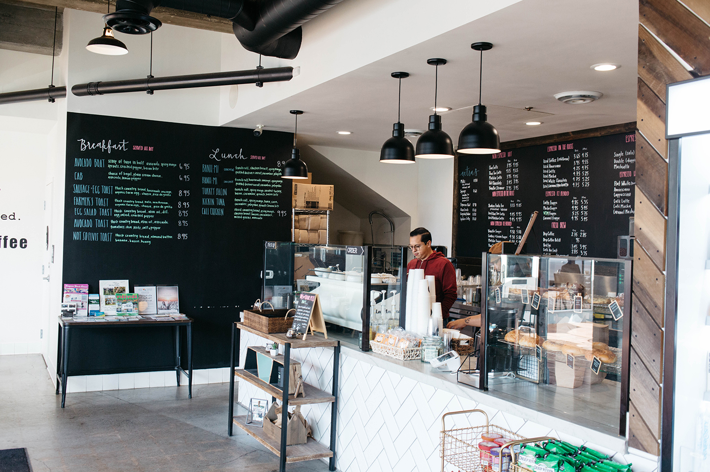 Coffee Shop 2 - Blk Dot.jpg