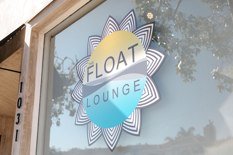 Float Lounge 1.jpg