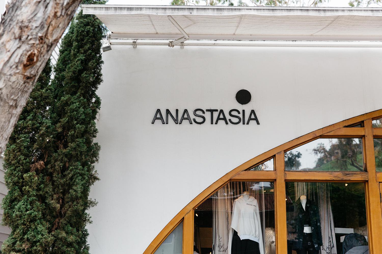 Anastasia 3.jpg