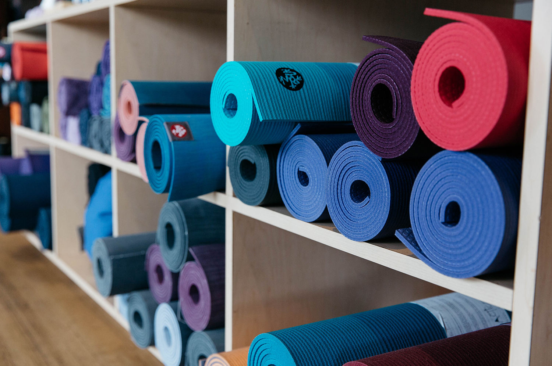 Yogaworks 5.jpg
