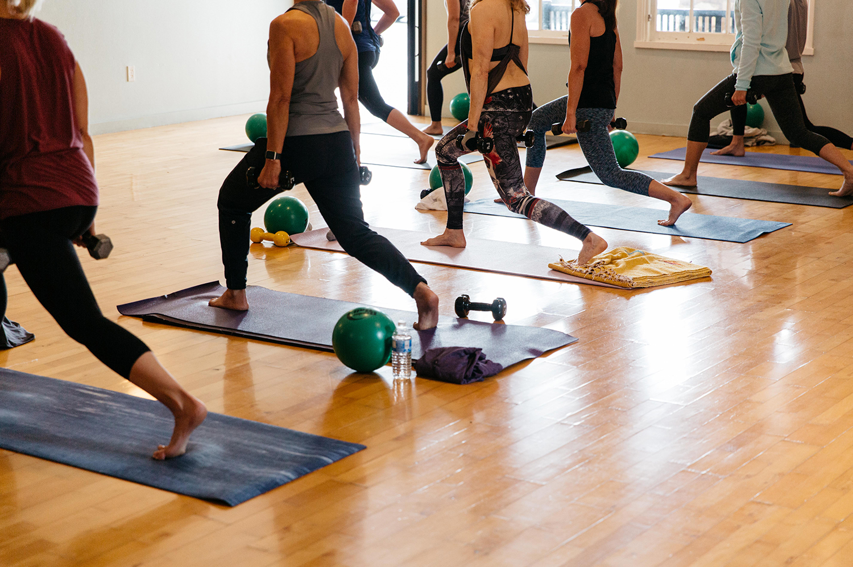 Yogaworks 2.jpg