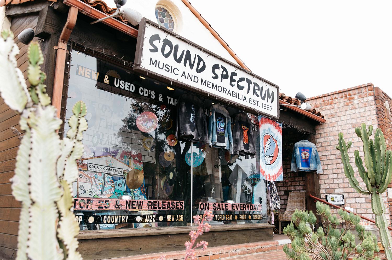 Sound Spectrum 7.jpg
