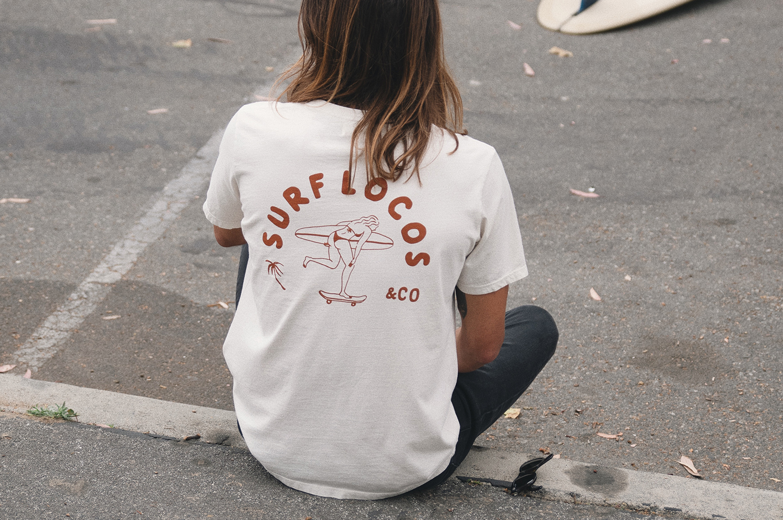 Surf Locos 4.jpg
