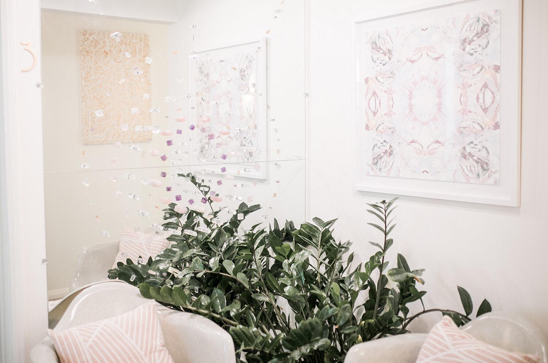 Magnolia 2.jpg