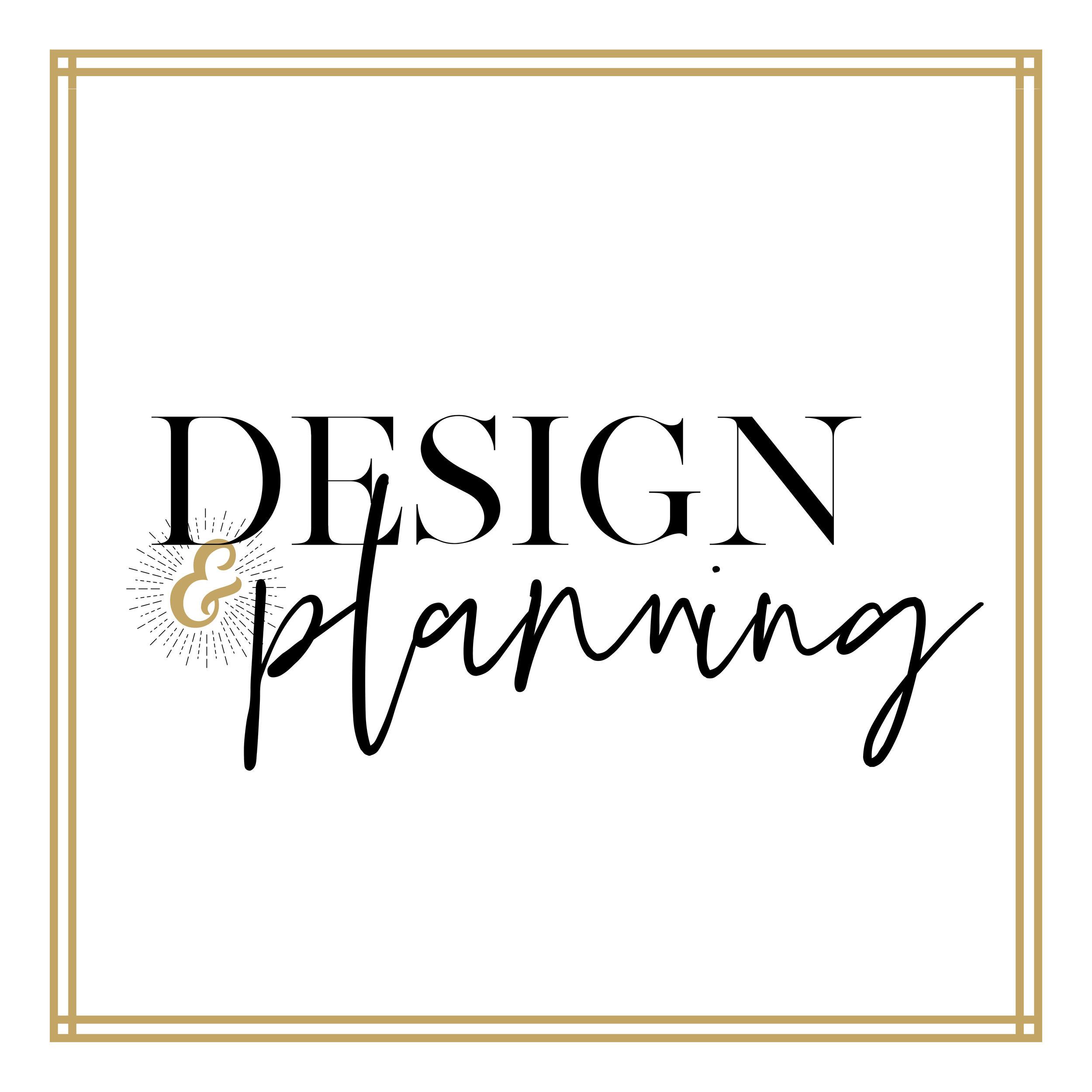 design..