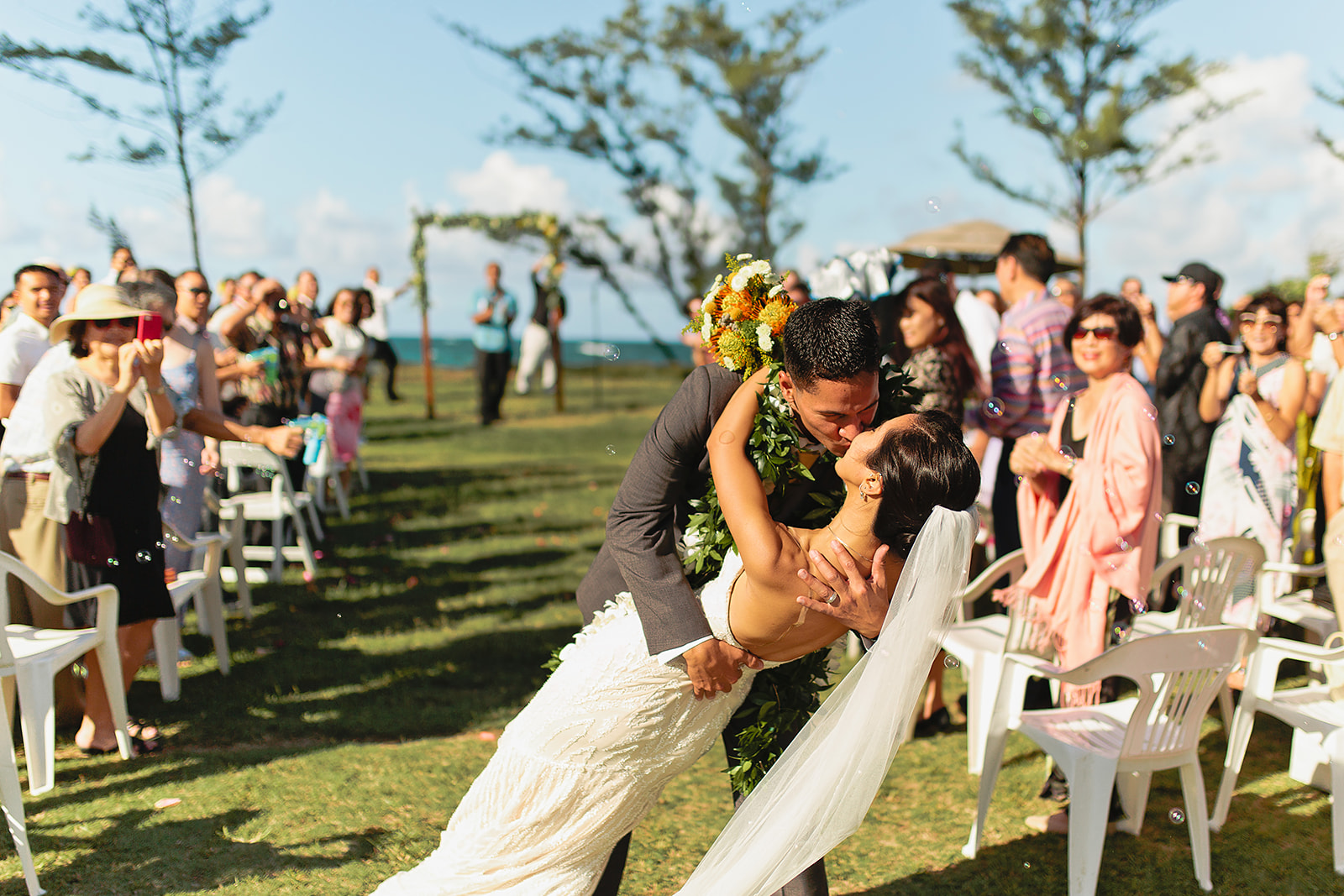 Hawaii Polo Club Wedding - CEREMONY_69.jpg