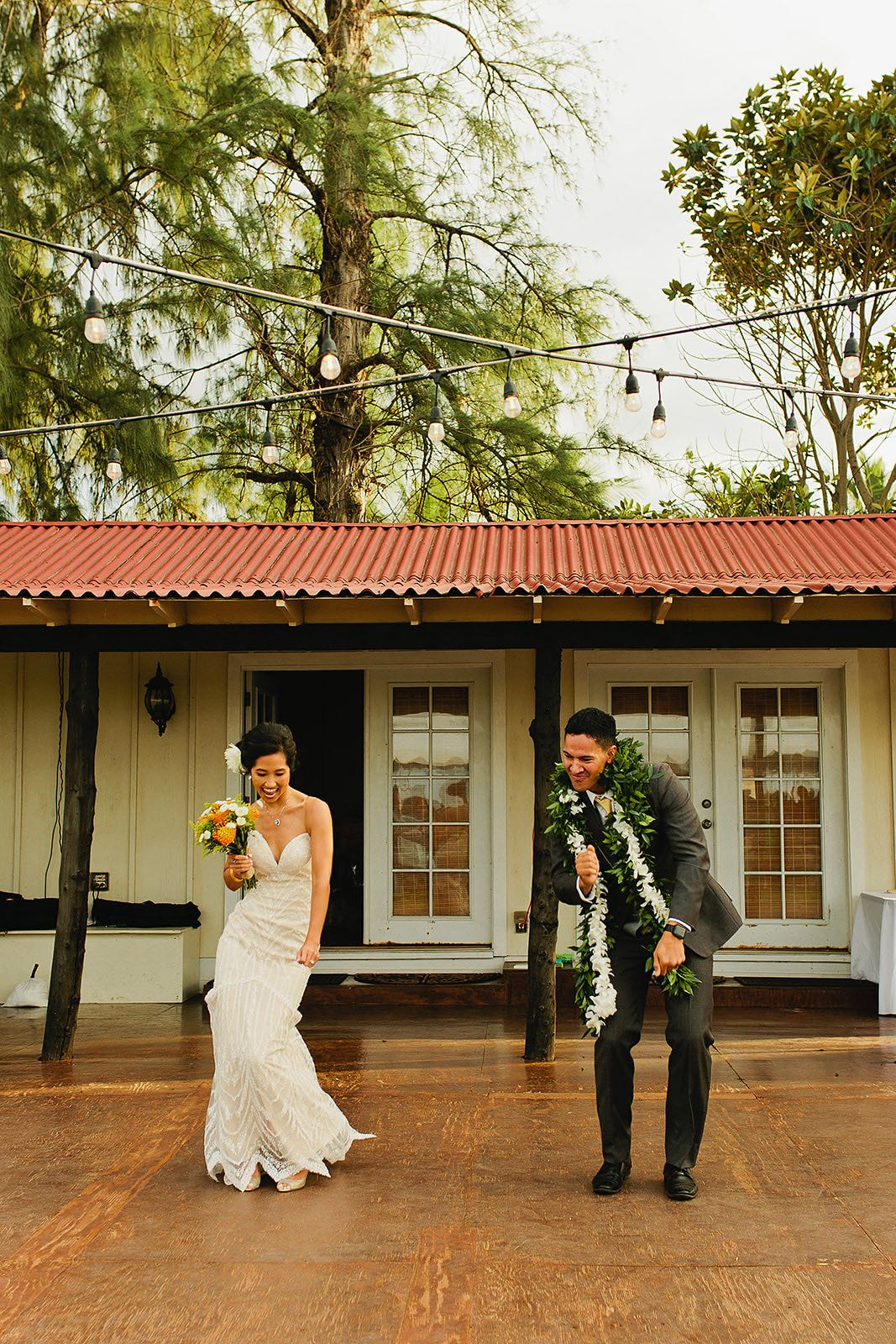 Hawaii Polo Club Wedding - Reception_52 (downsized).jpg