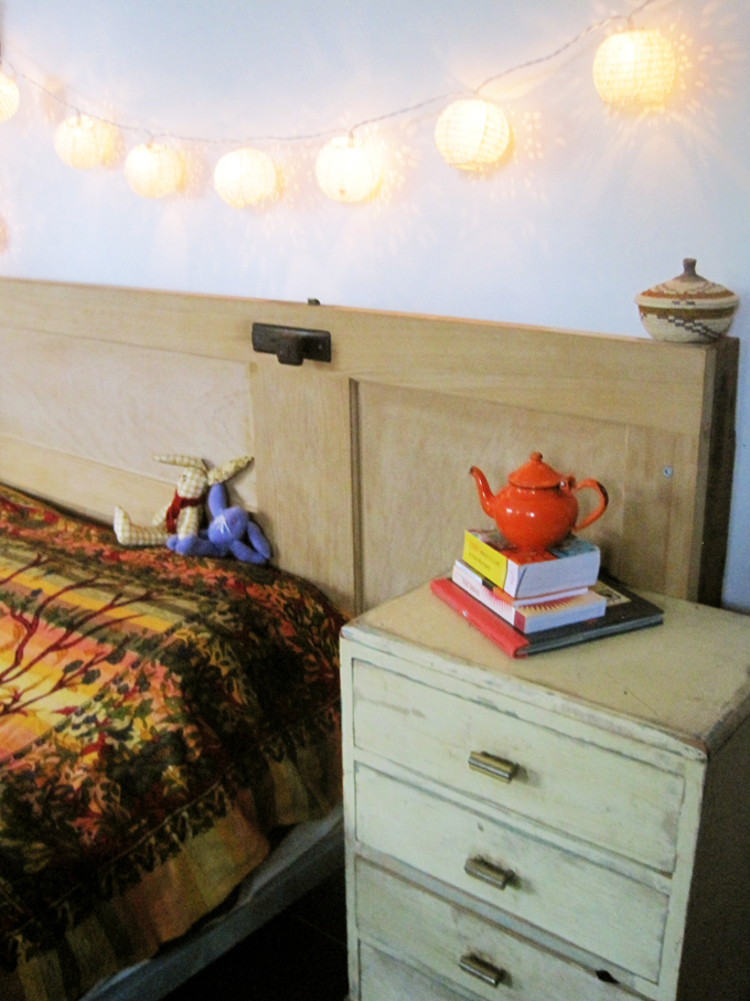 bedroom_declutter.jpg