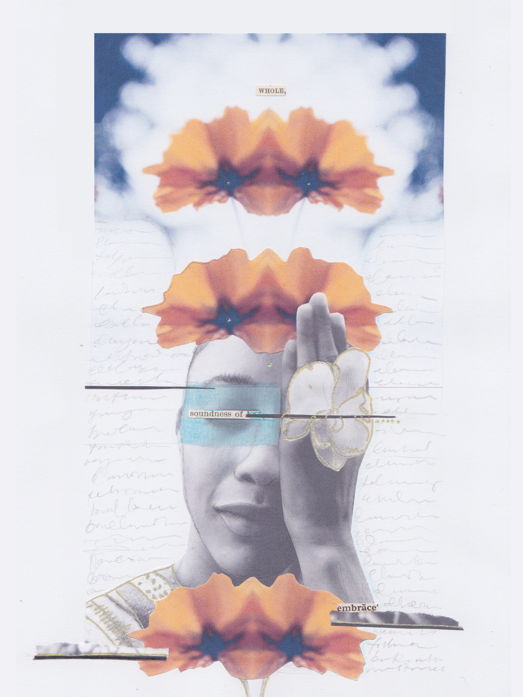 healing.1.jpg