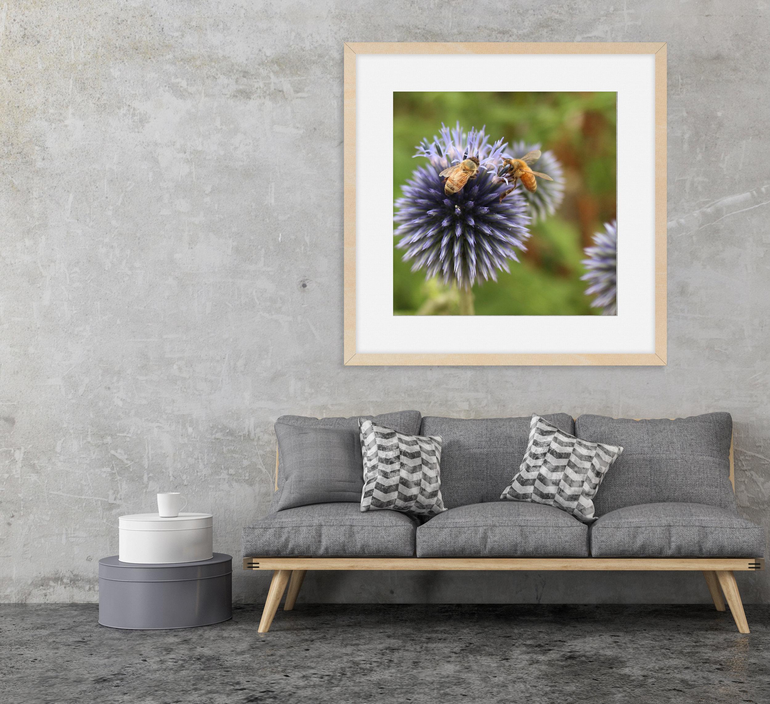 beepurpleflower_living room.jpg