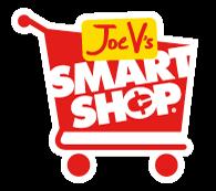 Joe V's Smart Shop