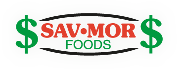 SAV-MOR Foods